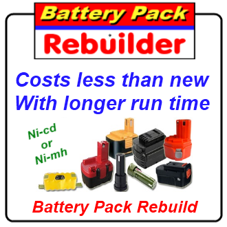 battery-pack-rebuilders