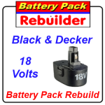 black-and-decker-18v-battery-rebuild-ps145