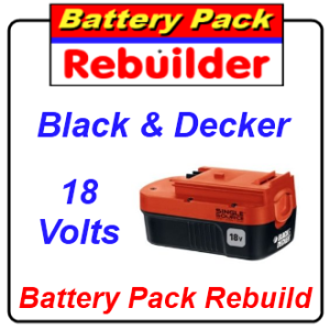 black-and-decker-18v-battery-rebuild-slide