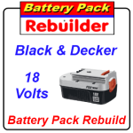 black-and-decker-Firestorm-18v-battery-rebuild-FS18SBX